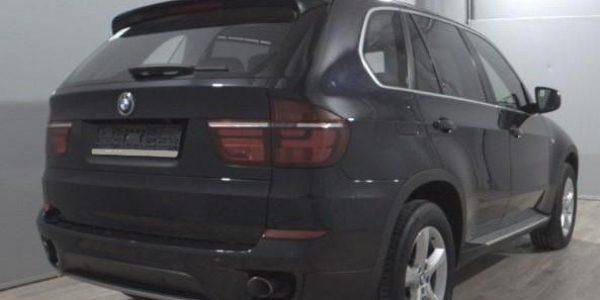 2222-BMW X5 xDrive30d-4