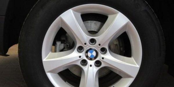 2222-BMW X5 xDrive30d-5