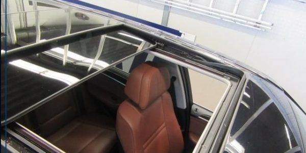2222-BMW X5 xDrive30d-8