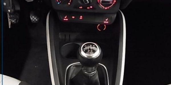 2254-Audi A1 Sportback 1.2 TFSI-5