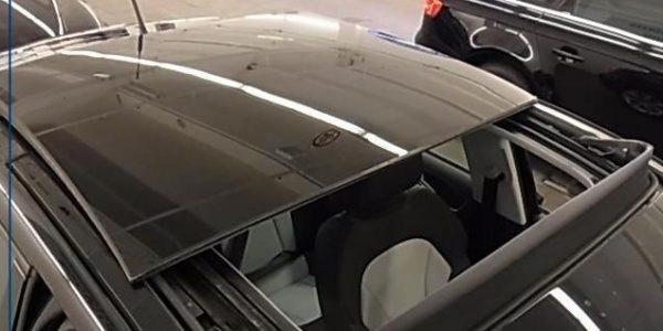 2254-Audi A1 Sportback 1.2 TFSI-8