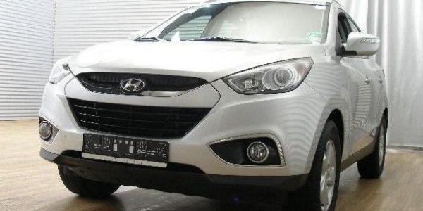 2308-Hyundai ix35 2.0 CRDI-2