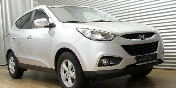 2308-Hyundai ix35 2.0 CRDI-3