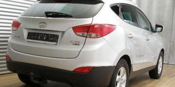 2308-Hyundai ix35 2.0 CRDI-4