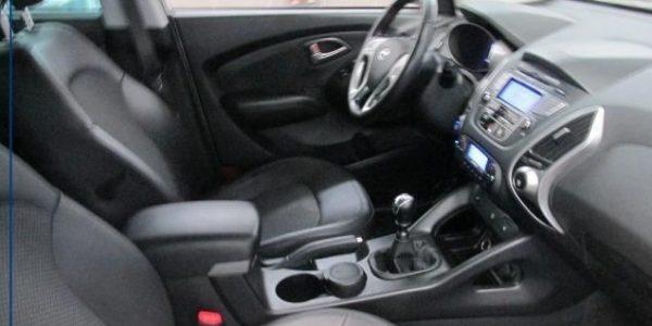 2308-Hyundai ix35 2.0 CRDI-5