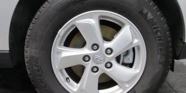 2308-Hyundai ix35 2.0 CRDI-6