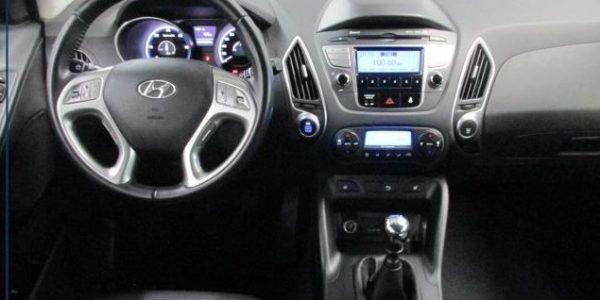 2308-Hyundai ix35 2.0 CRDI-7
