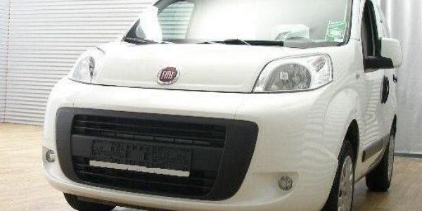 2350-Fiat Qubo 1.4 8V-2