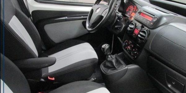 2350-Fiat Qubo 1.4 8V-8