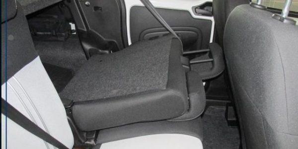 2350-Fiat Qubo 1.4 8V-9