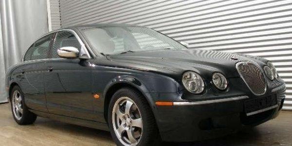 2355-Jaguar S-Type 2.7 D-3