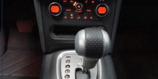 2389-Nissan Qashqai 2.0 DCI-6