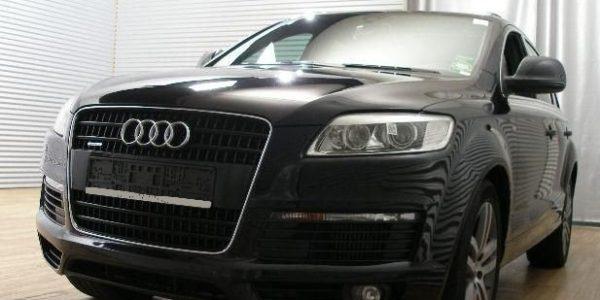 2407-Audi Q7 3.0 TDI -2