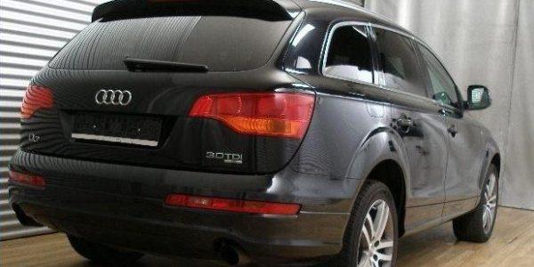 2407-Audi Q7 3.0 TDI -4