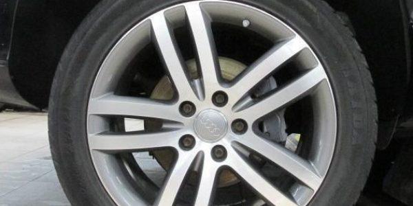 2407-Audi Q7 3.0 TDI -6