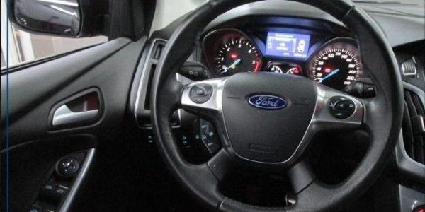 2500-Ford Focus 2.0 TDCi-5