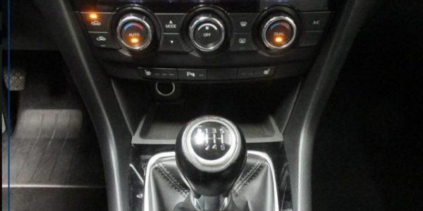 2526-Mazda 6 Kombi 2.0-7