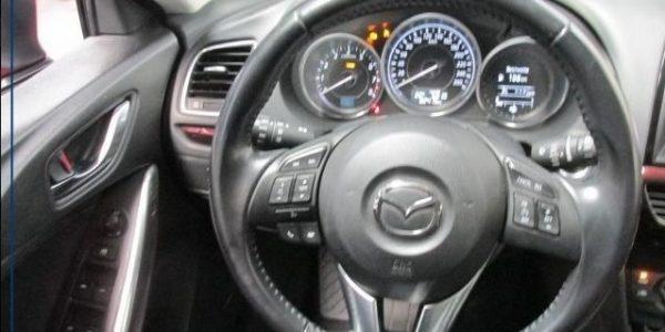 2526-Mazda 6 Kombi 2.0-8