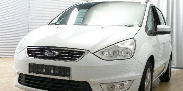 2564-Ford Galaxy 2.0 TDCI-2