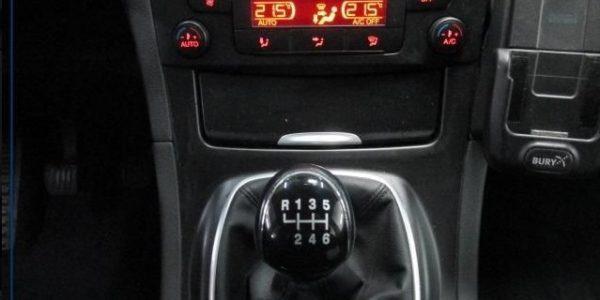 2564-Ford Galaxy 2.0 TDCI-6