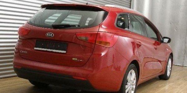2567-Kia cee'd Sportswagon 1.6 CRDI-4