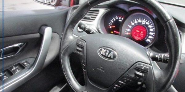2567-Kia cee'd Sportswagon 1.6 CRDI-7