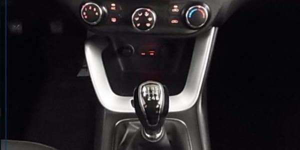 2611-Kia cee'd Sportswagon 1.6 CRDI-6