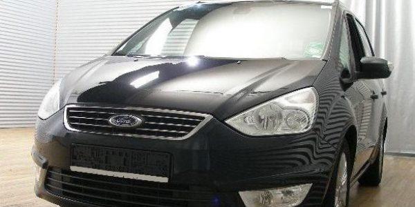 2653-Ford Galaxy 2.0 TDCi-2