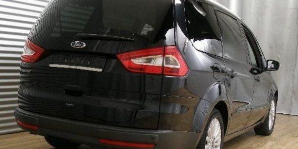 2653-Ford Galaxy 2.0 TDCi-4