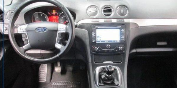 2653-Ford Galaxy 2.0 TDCi-5