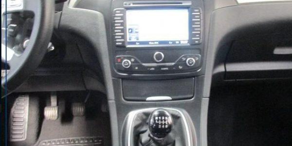 2653-Ford Galaxy 2.0 TDCi-6