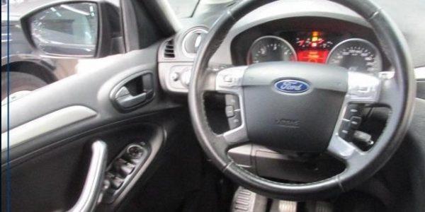 2653-Ford Galaxy 2.0 TDCi-7
