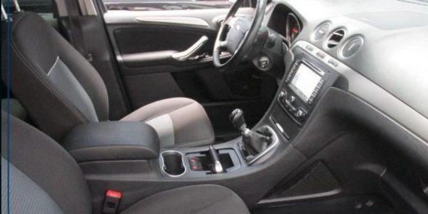 2653-Ford Galaxy 2.0 TDCi-8