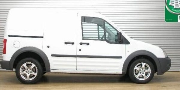 2970-Ford Transit Connect 1.8 TDCi-1