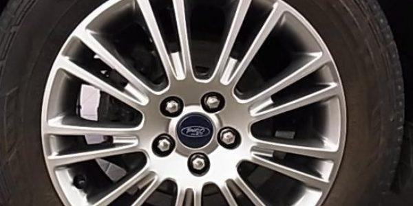 2994-Ford Kuga 2.0 TDCI-5