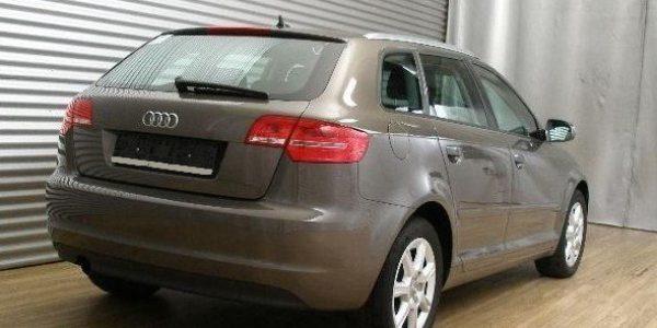 3010-Audi A3 Sportback 2.0 TDI-4