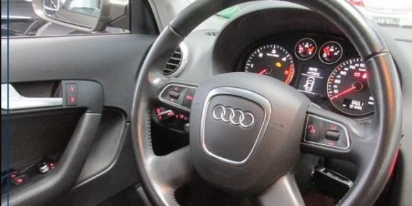 3010-Audi A3 Sportback 2.0 TDI-5