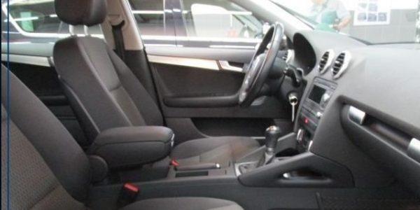 3010-Audi A3 Sportback 2.0 TDI-6