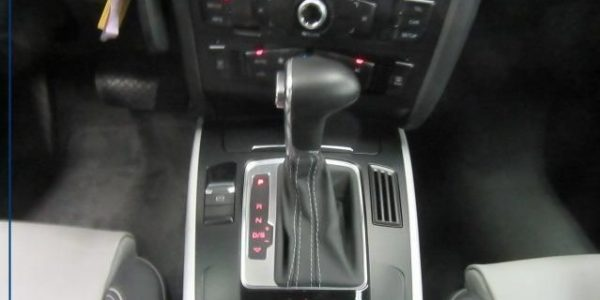 3092-Audi A5 Sportback 3.0 TDI-6
