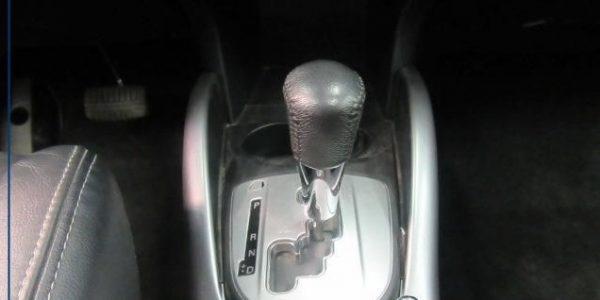 3137-Mitsubishi Outlander 2.4-6