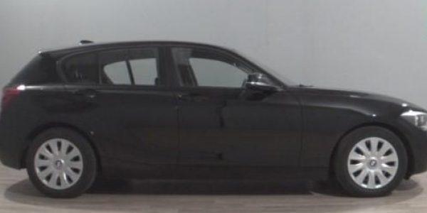 3231-BMW 116d-1