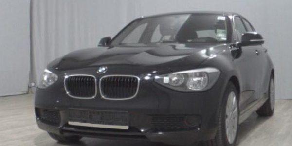 3231-BMW 116d-2