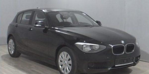3231-BMW 116d-3