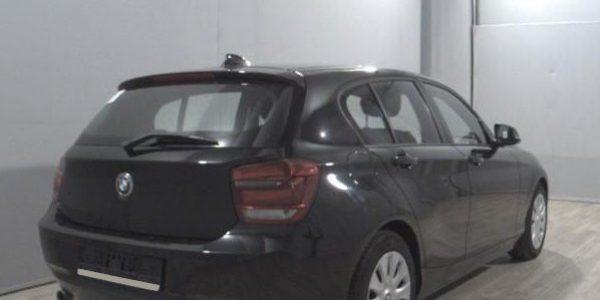 3231-BMW 116d-4