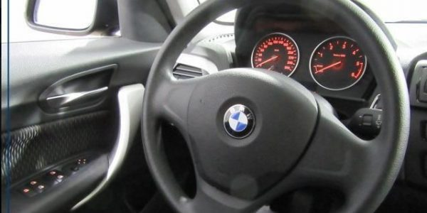 3231-BMW 116d-9