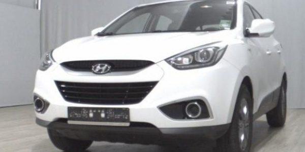 3293-Hyundai ix35 1.6-2