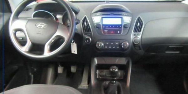 3293-Hyundai ix35 1.6-5
