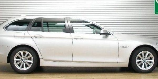 3338-BMW 525dA-1