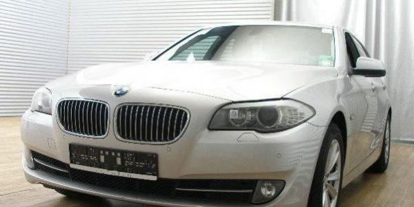 3338-BMW 525dA-2