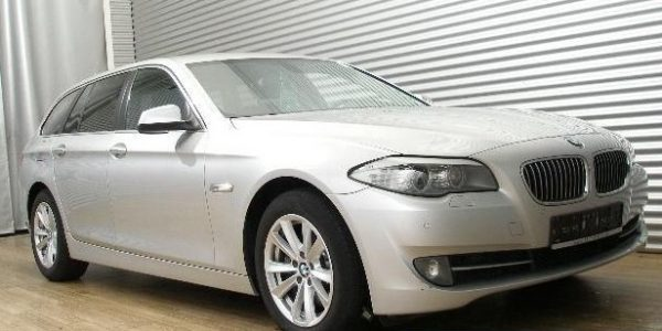 3338-BMW 525dA-3